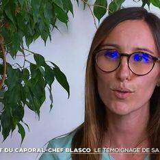 Maxime Blasco, soldat tué au Mali : sa compagne fait une demande bouleversante