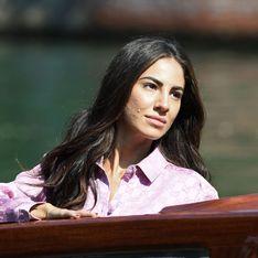 """Giulia De Lellis contro l'uso dei filtri: """"Impariamo ad amarci per come siamo allo specchio"""""""