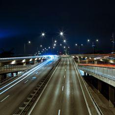 6 actions innovantes pour réduire les risques routiers