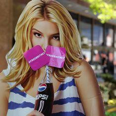 Suspension de la tutelle de Jamie Spears : Britney Spears s'accorde des vacances méritées