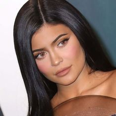 Kylie Baby : Kylie Jenner lance une ligne de soins pour bébé