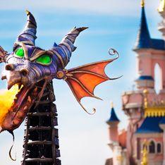 Disneyland Paris : quelles sont les surprises concoctées pour Halloween ?