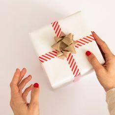 27 idées cadeaux pour faire plaisir à vos beaux parents