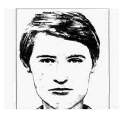 Le Grêlé, le tueur en série qui s'attaquait à des petites filles a été identifié