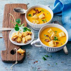Soupe fade : nos astuces pour lui redonner enfin du goût