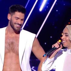 Danse avec les stars : Bilal Hassani et Jordan Mouillerac se confient sur leur amitié