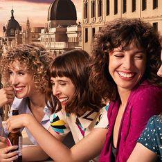 Netflix : 3 séries à regarder avec sa meilleure amie ce weekend