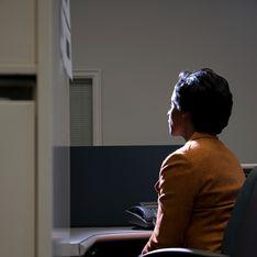 #DoublePeine : témoignages chocs sur la prise en charge des victimes de viol