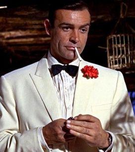 James Bond : machisme, racisme… 4 scènes qui ne passent plus aujourd'hui