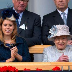 Famille royale : le prénom du bébé de Béatrice d'York (enfin) dévoilé