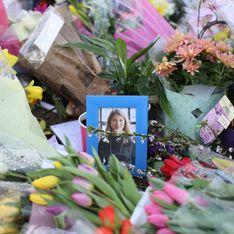 Affaire Sarah Everard : le policier qui l'a violée et tuée condamné à perpétuité