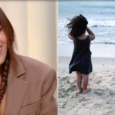 Amel Bent, maman fière : Ses tendres confidences sur ses filles qui l'aident à s'accepter