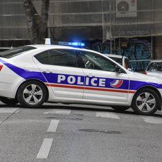 Terrible drame au Mans : Deux fillettes retrouvées près du corps inanimé de leur mère