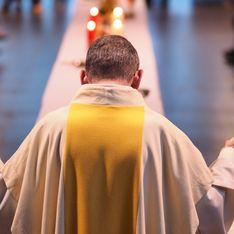 Pédocriminalité dans l'église : les chiffres chocs de la Commission Sauvé