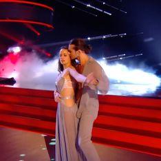Danse avec les stars : scandale après un choix de chanson très curieux