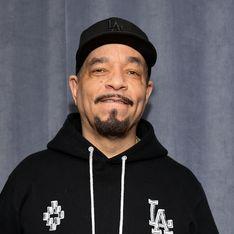 Des faux onglesà 5 ans ? Le rappeur américain Ice-T défend sa fille
