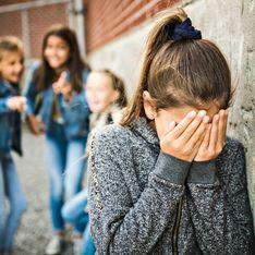 Harcèlement scolaire : une adolescente de 12 ans se suicide