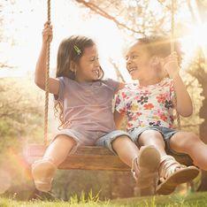 La Giornata Internazionale delle Bambine: l'impegno dell' UNICEF