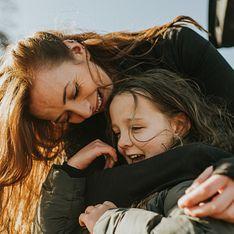 Vergine ascendente Pesci: tanta pace e amore per la famiglia