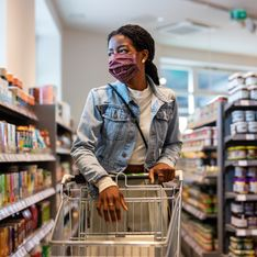 Argent : dans les supermarchés, même les petits prix augmentent