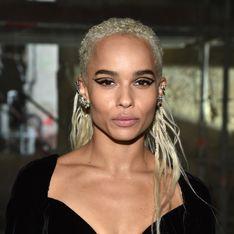 Tendance maquillage 2021 : on craque pour l'eye-liner graphique cet automne