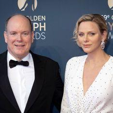 Charlène de Monaco absente du Rocher : Albert répond aux rumeurs