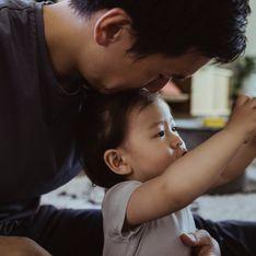 Congés familiaux : proposition d'un congé parental plus court mais mieux rémunéré