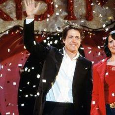 Les fameux téléfilms de Noël reviennent bientôt sur TF1 et M6
