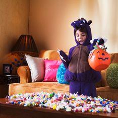 Halloween : 5 activités gratuites à faire en famille pendant les vacances