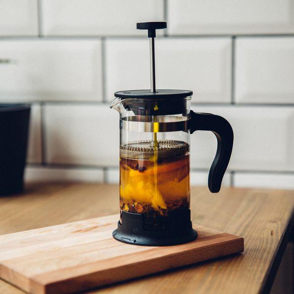 Cafetière à piston : les meilleurs modèles pour un café parfait