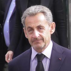 Obsèques de Bernard Tapie : pourquoi la présence de Nicolas Sarkozy fait polémique