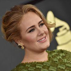 Adele sans tabou : j'ai été blessée par les commentaires sur mon corps