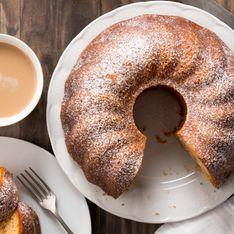 5 astuces à connaître pour faire un gâteau au yaourt parfait