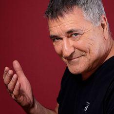 Jean-Marie Bigard condamné à une lourde amende pour la publication de photos nues volées