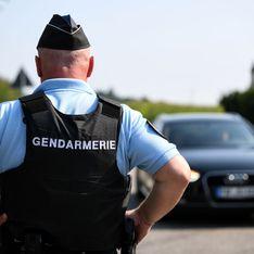 Enlèvement d'un enfant en Picardie, l'affaire aurait pu tourner au drame