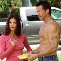 Desperate Housewives : Mike et Susan se retrouvent et vous n'allez pas être déçues