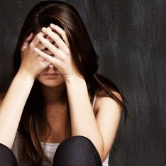 Journée mondiale de la santé mentale : qu'est-ce que la schizophrénie ?