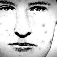 Meurtre de Karine Leroy : l'identification du Grêlé relance l'affaire