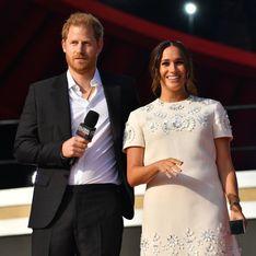 Prince Harry et Meghan Markle se rendront-ils à la cérémonie en l'honneur de Diana ?