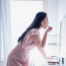 Make-up step by step per contrastare la pelle spenta