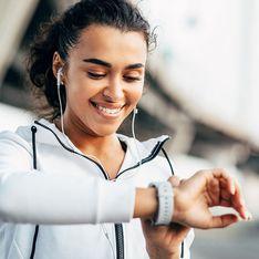 Fitbit Charge 4 im Test: Das kann der Fitness-Tracker wirklich