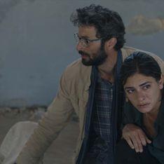 Le Traducteur : 4 infos sur ce film bouleversant sur la révolution syrienne