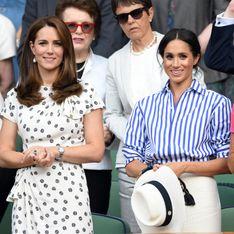 Budget beauté : Kate Middleton ou Meghan Markle, qui dépense le plus ?