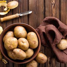 Comment cuire les pommes de terre plus rapidement ?