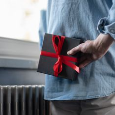 Toutes nos idées de cadeaux pour un homme de 20 ans
