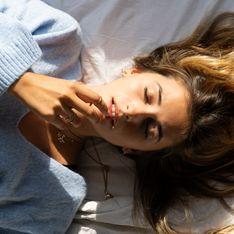 Sognare una donna incinta: come interpretare questo sogno?