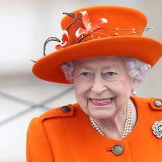 Elizabeth II : bientôt détrônée dans l'un de ses états souverains