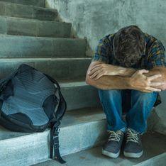 Agression homophobe à Montgeron : ce que l'on sait
