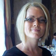 Affaire Daval : Alexia faisait la fête quelques heures avant d'être assassinée