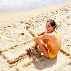 Clémence Castel (Koh-Lanta) confie ses astuces pour voyager en mode aventurière